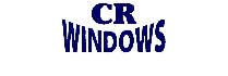cr windows logo BR